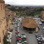 Photo of Palazzo Pubblico and Museo Civico