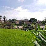 Foto de Biyukukung Suites and Spa