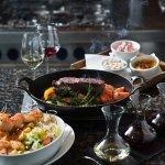 Dining Room Beef&Sharing Set