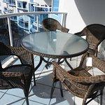Photo de Watermark Resort
