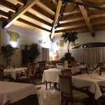 Photo of Trattoria Ca Nostra