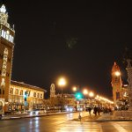 Foto de Extended Stay America - Kansas City - Country Club Plaza