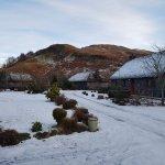 Foto de Clan Cottages