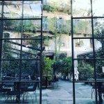 Photo de 10 Corso Como