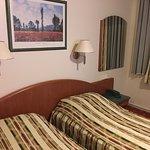 Foto de Hotel Borgarnes