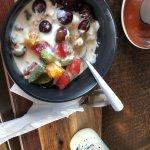 صورة فوتوغرافية لـ Cafe Strada