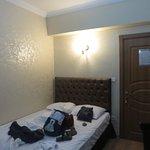 Photo of Sultan's Inn