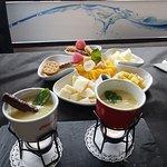 Photo of Restaurante Carmen El Agua