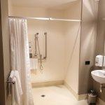 Waldorf Celestion Apartment Hotel Photo