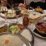 Valokuva: Ravintola Lukla