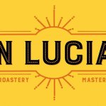 Don Luciano Cafe and Coffee Roaster