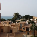 Aqua Pedra dos Bicos Design Beach Hotel Foto