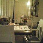 Photo of Romanzo Cucina+Enoteca