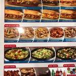 Domino's Pizza의 사진