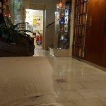 Photo de Alcyone Hotel
