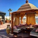 Photo of Charmillion Club Resorts