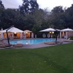 Photo of Fairlawns Boutique Hotel & Spa