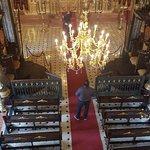 Photo of St. Stephan Bulgarian Church