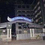 Nefaland Hotel