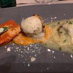 Bild från L'Enoteca di Mr. Brunello Restaurant & Wine Shop