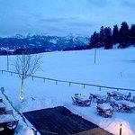 Photo of Hotel Kaufmann