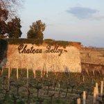 Chateau Belloy