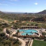 Photo of JW Marriott Tucson Starr Pass Resort & Spa