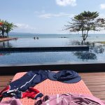 Photo of Plubpla Koh Mak Retreat