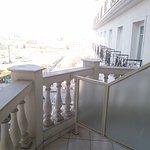 Foto van Grand Hotel Palace Thessaloniki