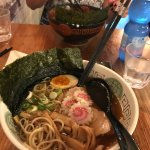 Photo of Ryo's Noodles