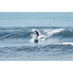 Foto Bali Surf Guide