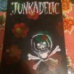 Photo of Junkadelic