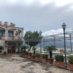 Foto de Hotel Mega Mare