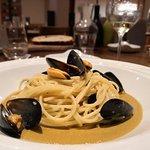 Photo of Ciao Italia