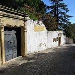 Photo of La Casa Del Rey Moro