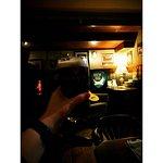 Фотография The Wolfhound Irish Bar & Kitchen