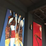 NINI尼尼义大利餐厅 - 台茂店照片