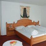 Hotel Kaeppelehof resmi