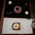 Photo de L'atelier Clandestino Gourmet