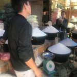 Tamarind Cooking Courses Foto