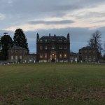 Foto de Culloden House
