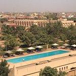 Photo of Laico Ouaga 2000 Hotel