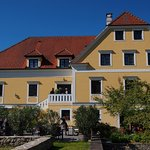 Photo of Hotel Garni Weinberghof & Weingut Lagler