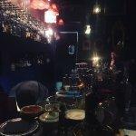 Bilde fra Melt Bar & Restaurang