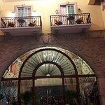 Hotel Hacienda Real del Caribe Foto