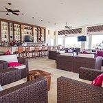 Photo of Vivo Resorts
