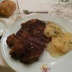Фотография Restaurante & Asador Rosaura