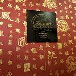 Foto de East Pearl Chinese Restaurant