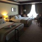 Photo of Hotel Plaza San Francisco