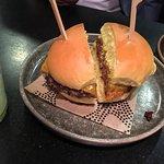 Photo of Burger Boutique